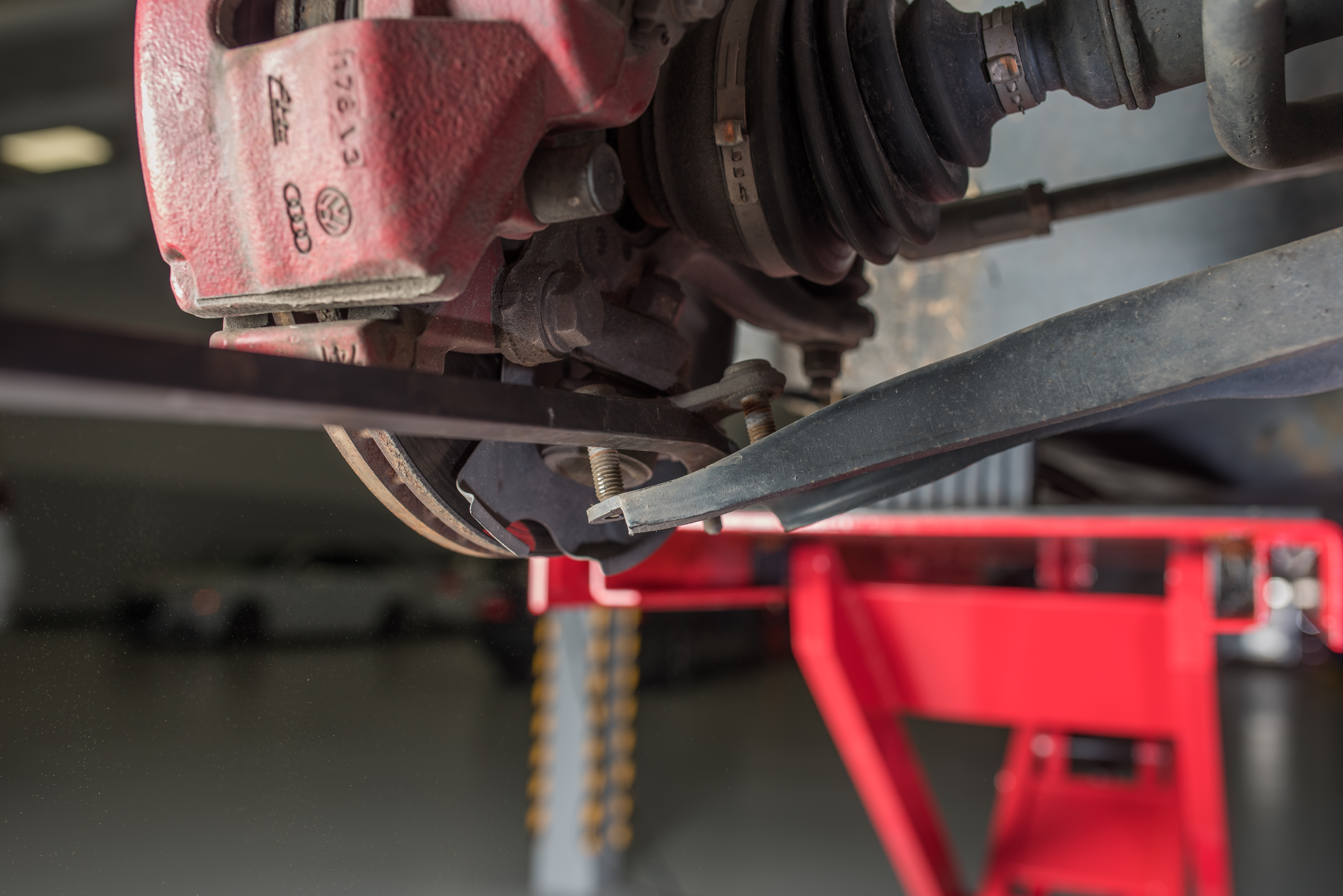 koni_adjustable_coilover_install_jetta_2014