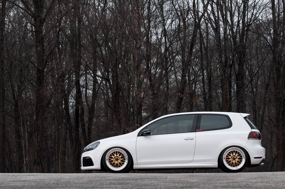 Best Mk6 Gti Mods And Upgrades To Increase Power And Performance The Ecs Tuning Guide Ecs Tuning