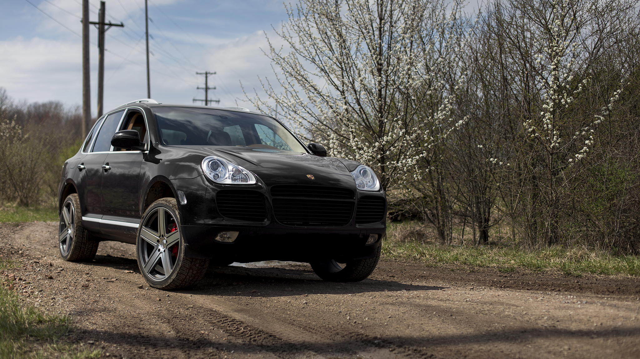 How To Replace Or Upgrade Your Porsche Cayenne S Or Cayenne Turbo Coolant Pipe Ecs Tuning