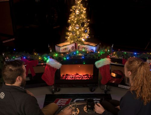 Best Holiday Gift Ideas for a Car Enthusiast
