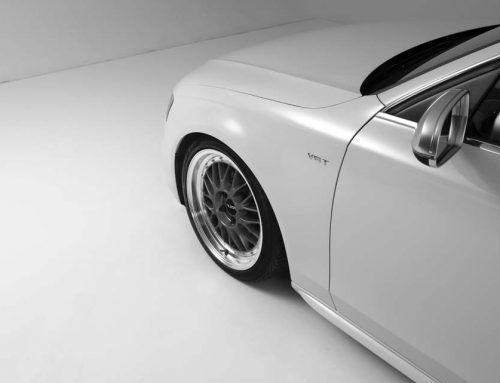Real Wheels vs Replica Wheels: Age-Old Arguments