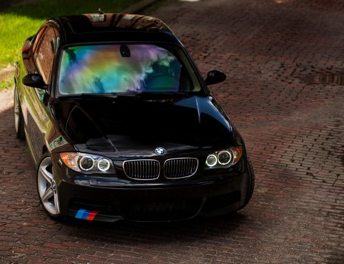 How Reliable is the BMW 135i N54
