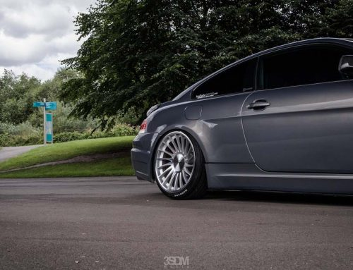 Best Wheel Options on a Budget