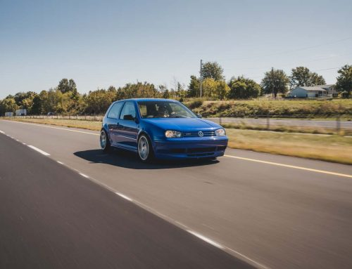 Volkswagen MK4 Common Problems