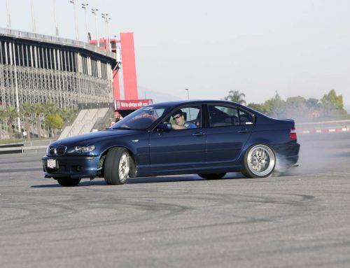 How To Improve Your BMW E46 330i On A Budget
