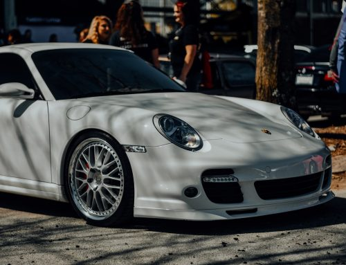 Car Season 2021 Schedule: Recap And Update